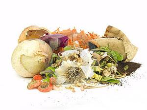 domace-kompost1
