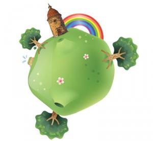 kompostaren-Skalica_zemegula