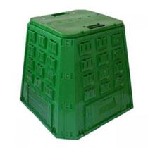 komposter-plast