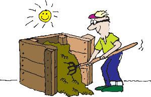 pravidla-kompost2