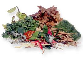 zahradny-odpad